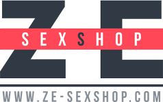 Sexshop Genève
